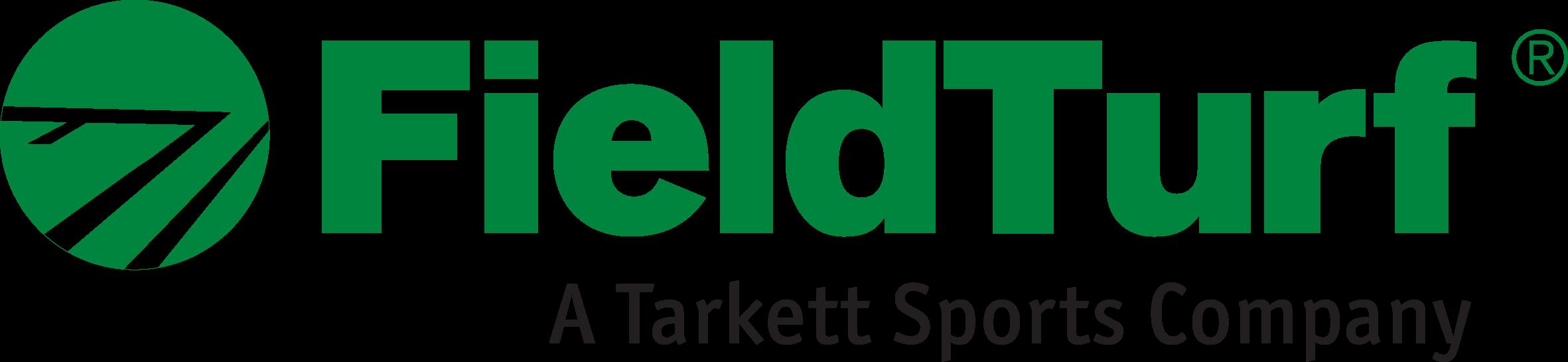 Logo_Fieldturf_RGB_flat