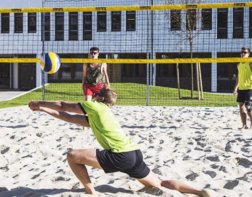 produkt_beachsport